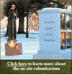 FCC-columbarium-ad