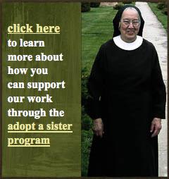 adopt-sister-ad